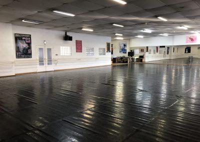 09 Studio Centre 1
