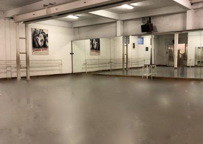 11 Studio Centre 2