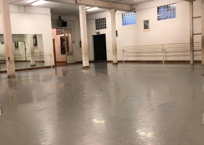 12 Studio Centre 2