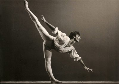 Ballet National de Marseille