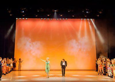 Gala Moderne 2013 - Final - (c) Guillaume Kechmanian