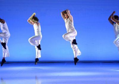 Gala Moderne 2015 - Les Garçons et Ludovick Le Floc'h 1 - (c) Guillaume Kechmanian