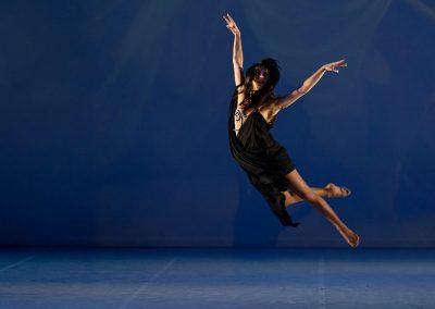 Gala Moderne 2015 - Marion Novoa 2 - (c) Guillaume Kechmanian