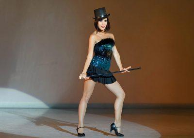 Gala Moderne 2015 - Marion Novoa 3 - (c) Guillaume Kechmanian