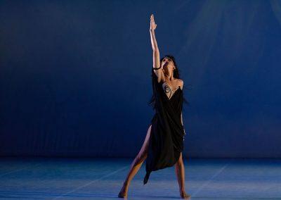 Gala Moderne 2015 - Marion Novoa 4 - (c) Guillaume Kechmanian