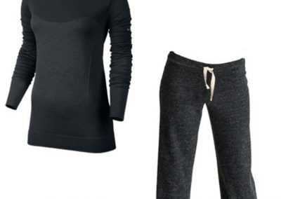 Tenue modern'jazz_gym'danse 1
