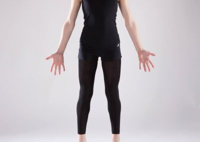 Tenue modern'jazz_gym'danse 3