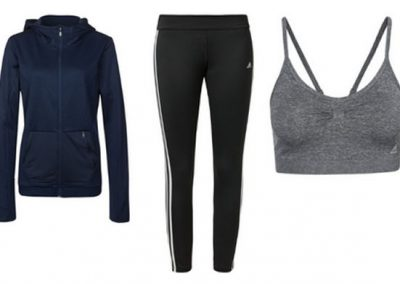 Tenue modern'jazz_gym'danse 4