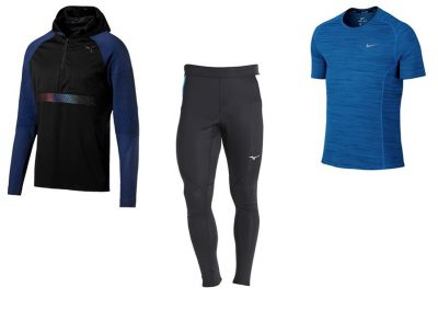 Tenue modern'jazz_gym'danse 5